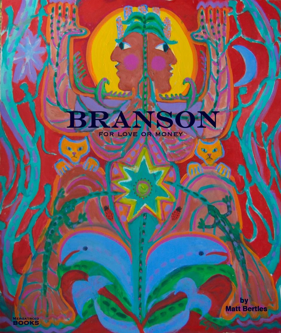 BransonAmzCov
