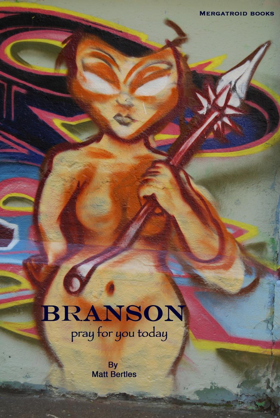 branson3cover